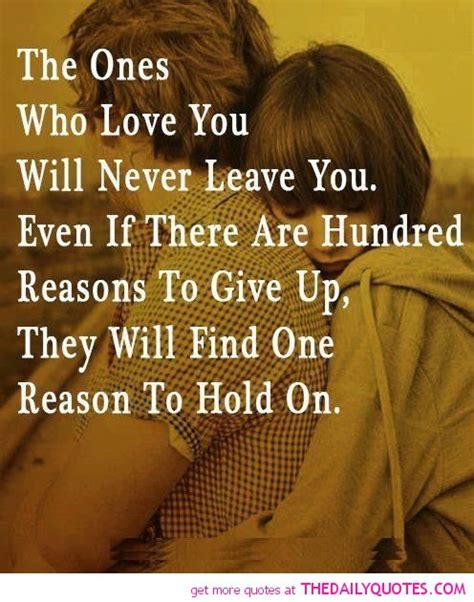 images of love quotations true love relationship quotes quotesgram