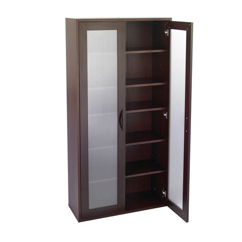 cabinet shelves apres modular storage tall cabinet safco products