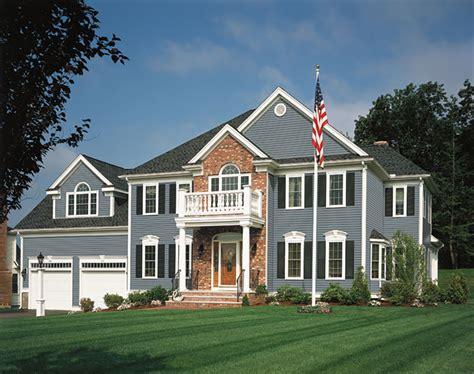 house siding 7 blue house siding ideas allura usa