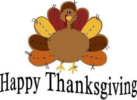 swellchel swellchel does thanksgiving free thanksgiving im 225 genes para festejar el d 237 a de acci 243 n de gracias en las