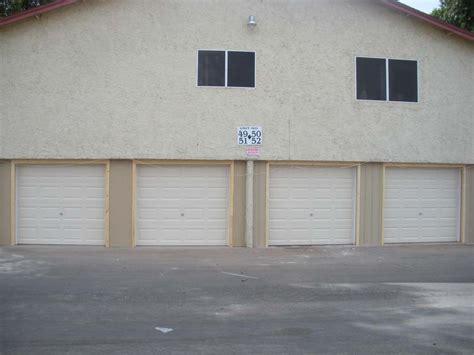 Residential Garage Door Repair by Residential Doors Gallery Jdt Garage Door Service