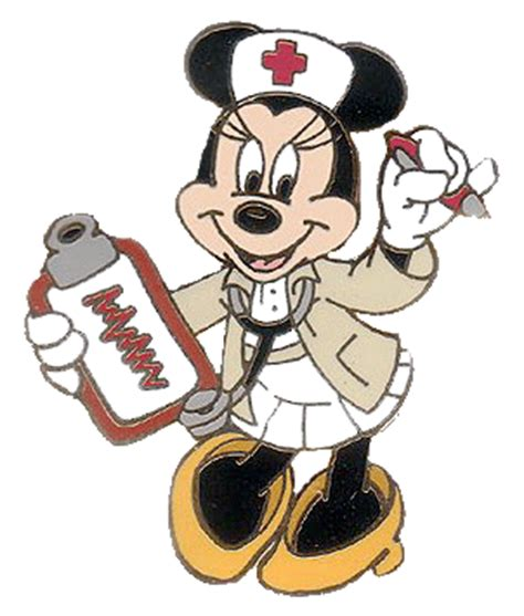 What Is A Bench Warrant For Child Support Minnie Mouse Medical Clipart