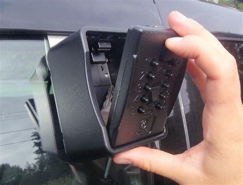 car window lock box how do i kootenay carshare cooperative