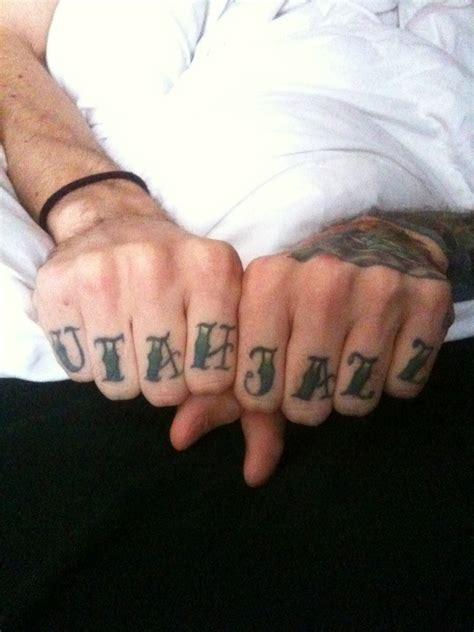 andrei kirilenko tattoo andrei kirilenko drops his business card the downbeat