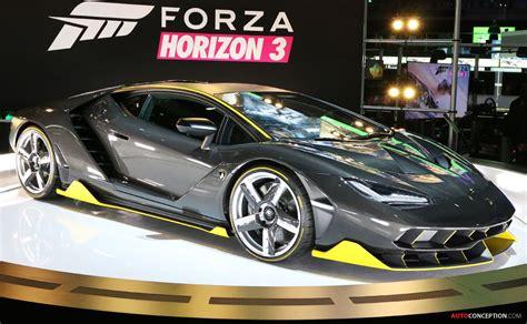 Lamborghini Made Of Carbon Fiber Lamborghini Opens New Carbon Fibre Research Facility In