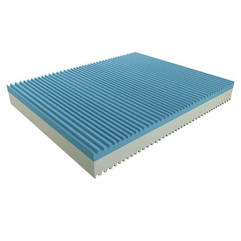 differenza tra materasso in lattice e memory materasso memory foam matrimoniale 73 images