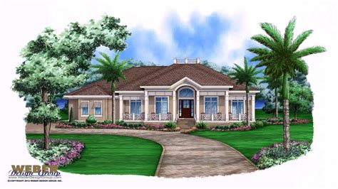 ranch style house plans with basement and wrap around porch ranch style house plans with basement and wrap around porch youtube luxamcc