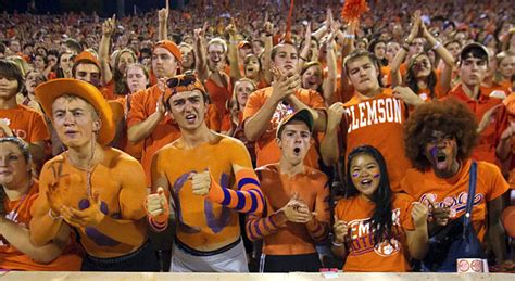 college sports fan college football s fight to keep its next generation of