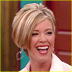 kate gosselin pixie bangs short hairstyles with spike on the back side for