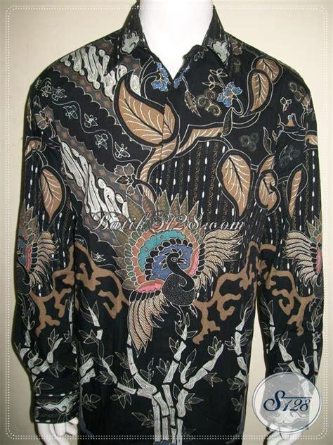 100 gambar cari kemeja batik tulis dengan model baju batik indonesia jual kemeja batik tulis