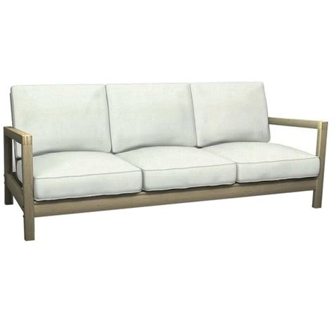 lillberg loveseat 15 photo of lillberg sofa covers