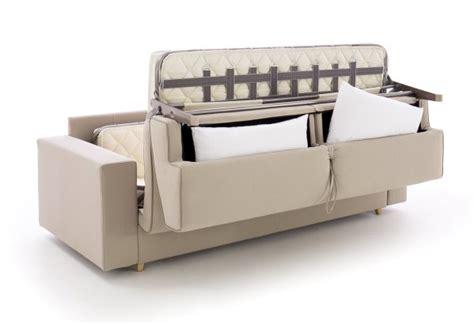 trasformare letto singolo in divano come trasformare un letto singolo in un divano come