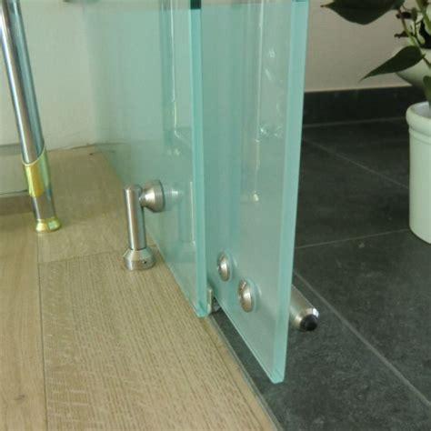 duschabtrennung milchglas duschabtrennung glas satiniert gispatcher