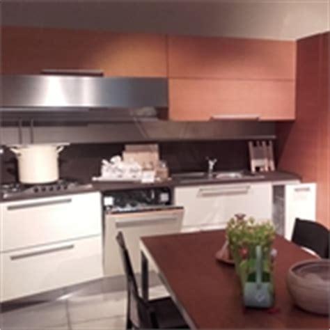 cucine aiko prezzi cucina nuovi mondi cucine cucina industrial grey