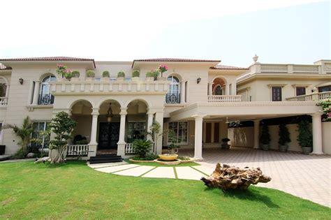 2 kanal lahore pakistani house design 1 kanal pakistani house 2 kanal house for sale phase 2 dha lahore property guide