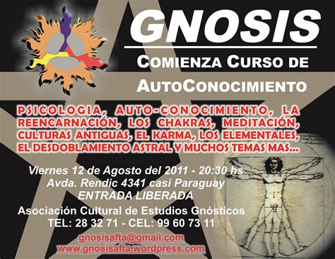 evangelios gn 243 sticos gnosis antofagasta