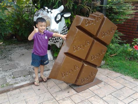 beryl s chocolate new year sale menyusun sejarah masa depan beryl s chocolate