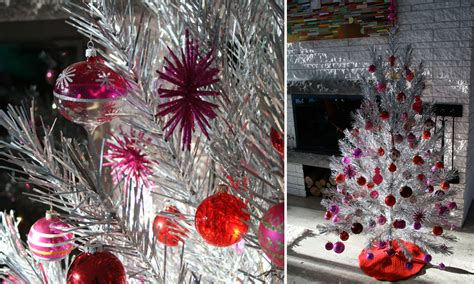 pictures of christmas decorations on top of the piano 15 modern decorating ideas design milk