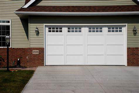 Overhead Door Company Cedar Rapids Overhead Door Company Cedar Rapids Wood Carriage Garage Doors Quotes 9x7 Insulated Steel Door