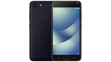 Asus Zenfone 4 Max Zc520kl 4g 3 32 13mp 5mp 8mp Get Free 3 In 1 gsmhome asus zenfone 4 max zc520kl 3gb ram 32gb