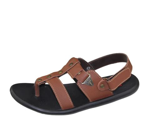 flat comfort shoes mens sandals casual fashion walking flat comfort