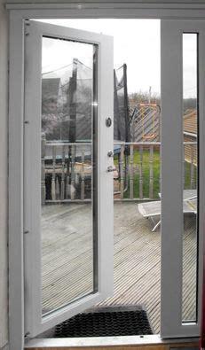 bullet proof glass doors for home bullet resistant doors guardian security structures