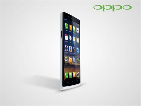 Handphone Oppo Di Indonesia oppo find 5 indonesia with hastag frameorama