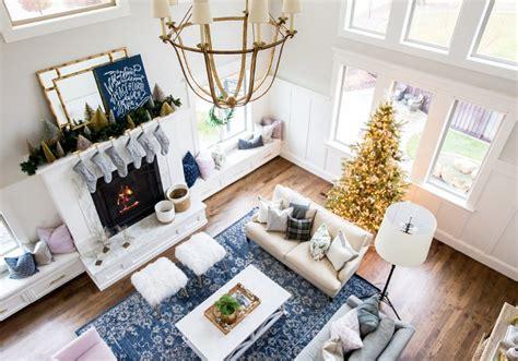 studio furniture layout christmas decorating ideas interior design ideas home bunch