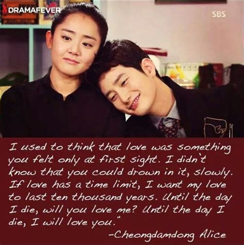 best drama film quotes 89 best kdrama quotes images on pinterest drama korea
