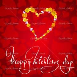 valentines day greeting cards pictures and photos s day