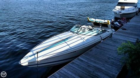formula boats owners manual formula 312 fastech for sale in branford ct for 39 900