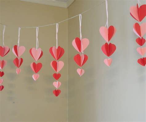 valentines office decorations valentines valentines mantelpiece mantelpiece decor