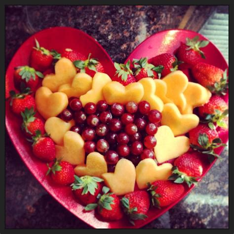 My Baby Set Fresh Fruity s day fruit platter food fruit