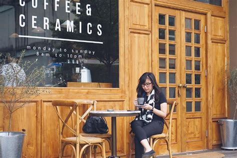 Jakarta Shop cool coffee shops in jakarta you might not existed