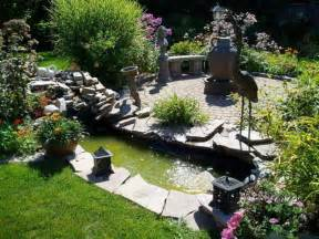 Backyard Landscaping Ideas For Small Yards Small Backyard Landscaping Ideas Design Bookmark 9009