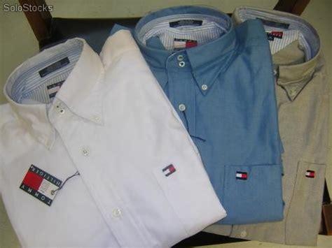 Guess 09001 Original 100 ver camisas hilfiger