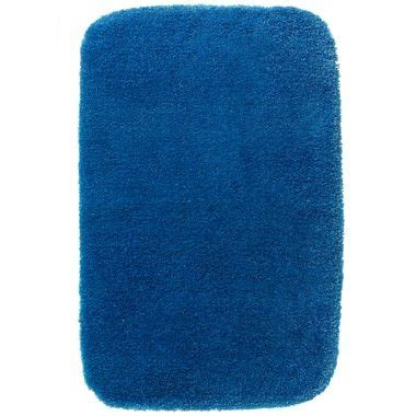 Jcpenney Bathroom Rugs Jcpenney Bathroom Rugs Buy Jcp Home Collection Jcpenney Home Ultra Soft Dri Bath Rug
