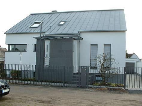 architekt rodgau architekturb 252 ro kollmenter fink in rodgau