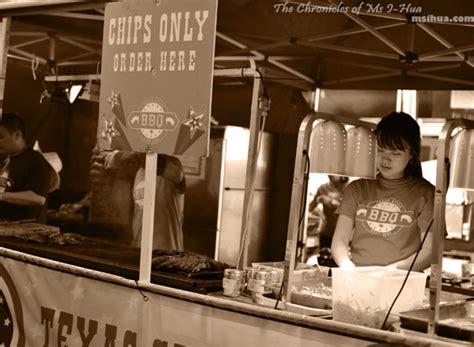 new year food stalls melbourne the suzuki market market melbourne