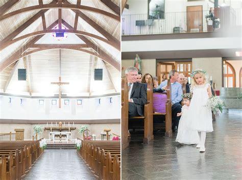 anniston botanical gardens wedding eric jamie