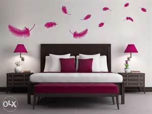 cool colors to paint your room lahore furniture