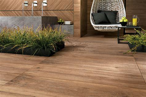 piastrelle terrazzo esterno pavimenti per esterni effetto legno e pietra atlas concorde