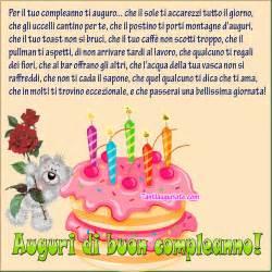 tanti auguri testo auguri di buon compleanno canzone napoletana