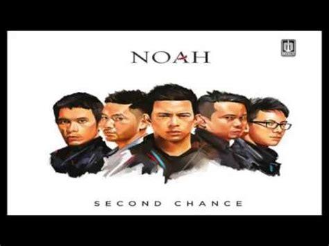 download mp3 noah jalani mimpi noah album second chane mp3 download stafaband