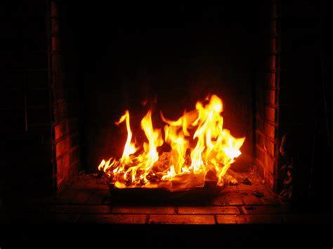 feu de cheminee feu de cheminee