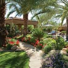 tropical landscaping ideas on Pinterest   Tropical Gardens