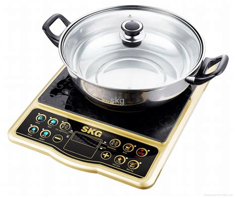 induction cooker consumption electricity electric consumption of induction cooker 28 images induction cooker crown suryaflame tatung