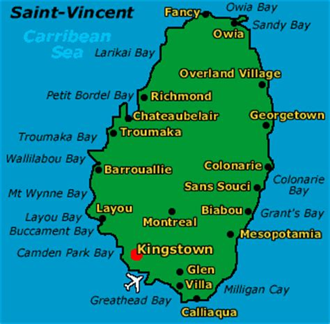 st vincent and the grenadines annual budget addresses 2002 2017 2002 2007 volume 1 books international schools in vincent and the grenadines