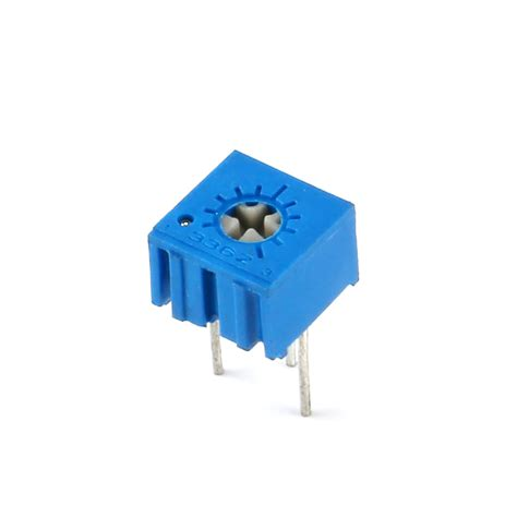 variable resistor multiturn popular 200 ohm potentiometer buy cheap 200 ohm potentiometer lots from china 200 ohm