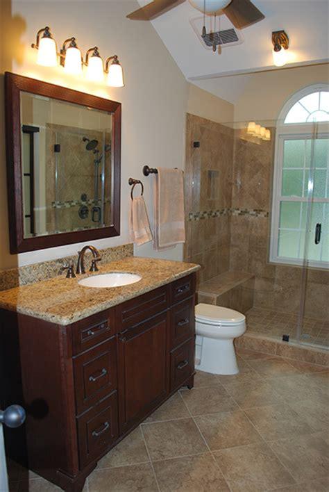 bathroom remodeling league city tx elegant remodeling design league city texas bathrooms